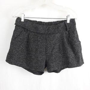 Catworld Shorts - CatWorld Korean Fashion Casual Shorts